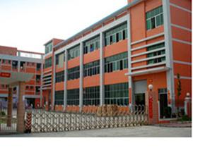 东莞市螺士盾五金科技有限公司和华商网络合作网站设计