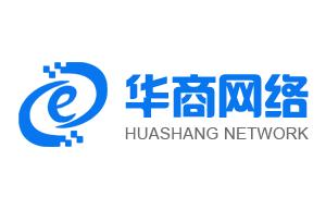 东莞市恒瑞能源技术有限公司和华商网络合作网站设计