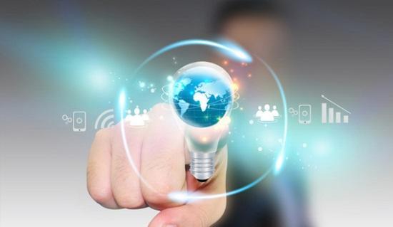 东莞网络推广有哪几个方向展开?