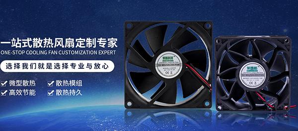 深圳市莱斯科特电子有限公司与我们合作营销型网站建设