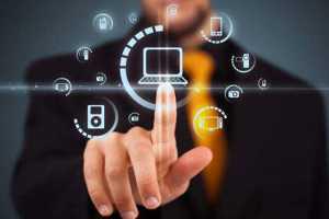 东莞网站优化的优势是什么传信?