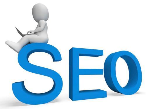 SEO优化中网站关键词的优化难度分析