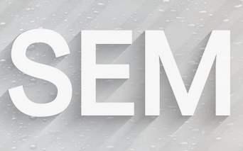 移动端SEO优化与PC端SEO优化的不同点
