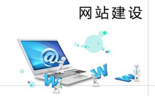 网站设计策划方案之建设网站目的及功能定位是什么?