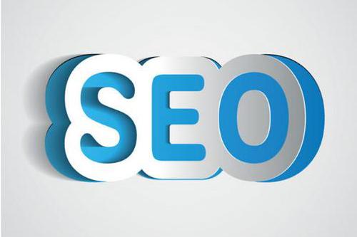 网站SEO优化推广的原理