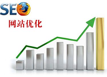 SEO优化推广对网站有直接的影响