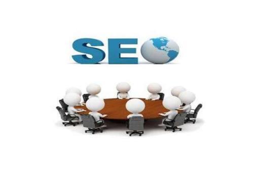 SEO优化推广搜索引擎中页面流的原理与方法